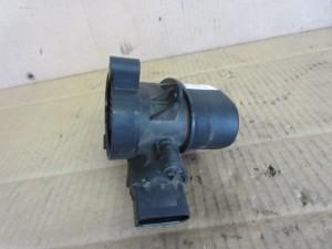 Debimetro Bmw  330 del 2002 2926cc. XD  4X4  da autodemolizione