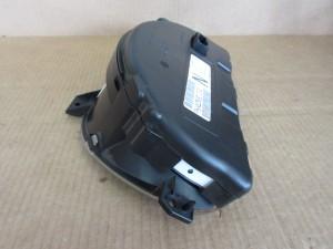 Quadro Strumenti Citroen  C3 del 2008 1400cc. HDI  da autodemolizione