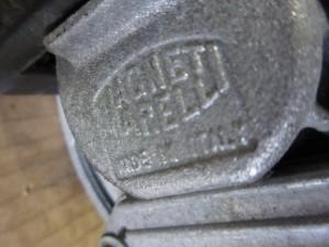 Alternatore Fiat  Panda del 1999 900cc.   da autodemolizione