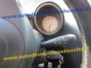 Quadro Strumenti Alfa Romeo  156 del 2005 1910cc. 16v  da autodemolizione
