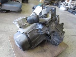 Cambio Citroen  C3 del 2002 1398cc. HDI  da autodemolizione