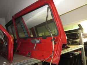 Portellone Fiat  Panda  del 1989 da autodemolizione