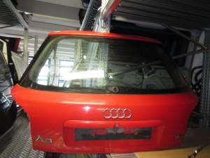 Portellone Audi  A3  del 1997 da autodemolizione