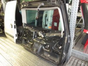Portellone Fiat  Stilo  del 2003 da autodemolizione