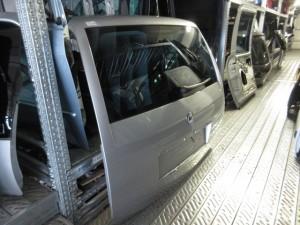 Portellone Lancia  Phedra  del 2005 da autodemolizione