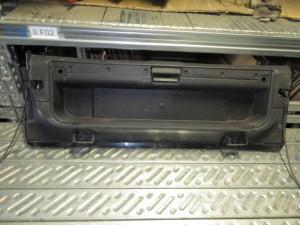 Portellone Citroen  C2  del 2006 da autodemolizione