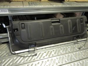 Portellone Citroen  C2  del 2004 da autodemolizione