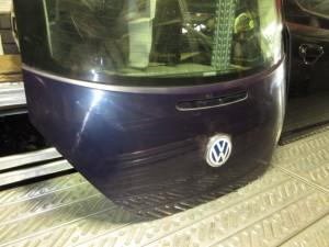 Portellone Volkswagen  New Beetle  del 1999 da autodemolizione