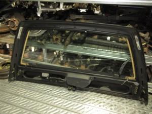 Portellone Autobianchi  Y10  del 1996 da autodemolizione