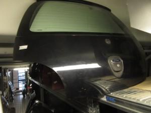 Portellone Ford  Ka  del 2004 da autodemolizione