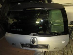 Portellone Renault  Clio  del 2003 da autodemolizione