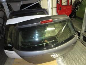 Portellone Opel  Astra  del 2005 da autodemolizione