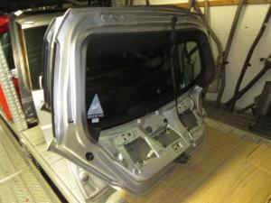 Portellone Opel  Astra  del 2004 da autodemolizione