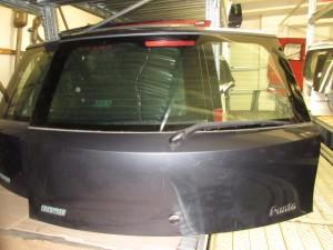 Portellone Fiat  Punto  del 2001 da autodemolizione