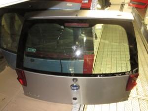 Portellone Fiat  Punto III serie del 2004 da autodemolizione