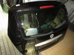 Portellone Lancia  Ypsilon  del 2007 da autodemolizione
