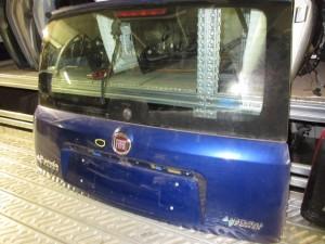 Portellone Fiat  Panda  del 2005 da autodemolizione