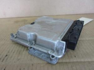 Centralina Motore Renault  Kangoo del 2002 1870cc.   da autodemolizione