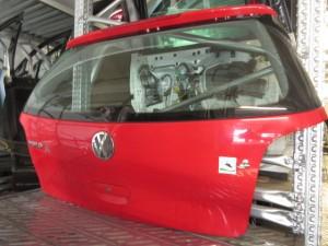 Portellone Volkswagen  Polo  del 2004 da autodemolizione