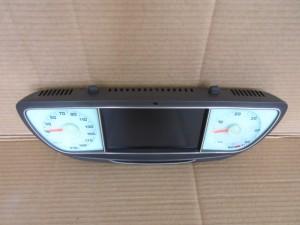 Quadro Strumenti Lancia  Phedra del 2005 2179cc. JTD  da autodemolizione