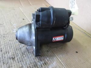 Motorino Avviamento D.R. 913679N Opel  Corsa del 2002 1700cc. TD  da autodemolizione