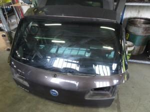 Portellone Fiat  Croma  del 2005 da autodemolizione