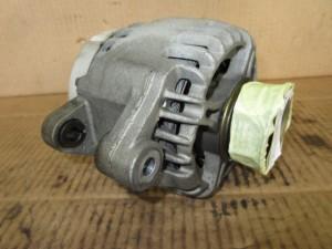 Alternatore Denso 27060 0J040 Toyota  Yaris del 2004 1000cc.   da autodemolizione