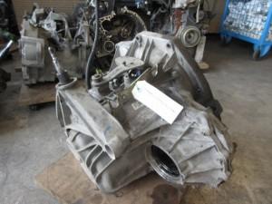 Cambio Renault  Espace del 2005 2188cc. DCI  da autodemolizione