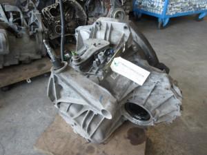 Cambio Da Renault  Espace del 2005 2188cc. DCI Usato da autodemolizione