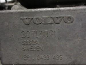 Ponte Posteriore Volvo  V50 del 2008 1997cc.   da autodemolizione