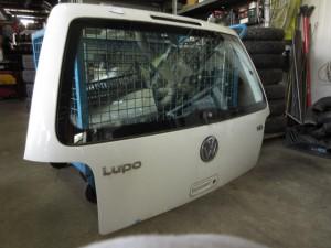 Portellone Volkswagen  Lupo  del 2003 da autodemolizione
