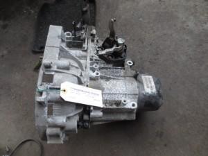 Cambio  JR5 114 A032707 7701717679 A032707 308 J 032707 3 Nissan  Micra del 2006 1461cc. DCI  da autodemolizione