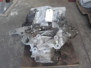 Cambio Mini  Cooper del 2007 1560cc. TDCI  da autodemolizione