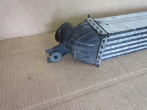 Intercooler Mini  Cooper D del 2007 1560cc. TDI  da autodemolizione