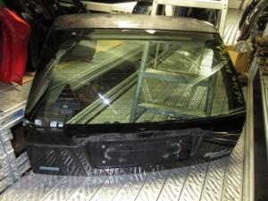 Portellone Fiat  Marea  del 2001 da autodemolizione