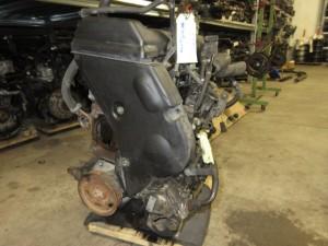 Motore 8140.67 Fiat  Ducato del 1997 2500cc.   da autodemolizione