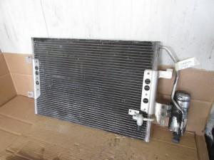 Condensatore Mercedes-Benz  A 140 del 2001 1397cc.   da autodemolizione