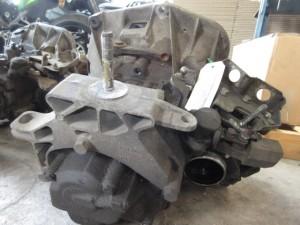Cambio Fiat  Doblo del 2001 1910cc.   da autodemolizione