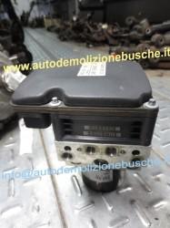 Centralina Abs 0265960326 Bmw  530 del 2007 2993cc. XD E61LI  da autodemolizione