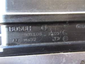 Centralina Abs Honda  Cr-V del 2007 2204cc. CTDI  da autodemolizione
