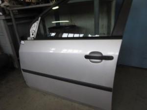 Portiera Anteriore Sinistra Ford  Fiesta  del 2002 da autodemolizione