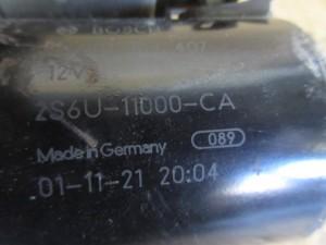 Motorino Avviamento Bosch 0001107407 Ford  Fiesta del 2002 1388cc.   da autodemolizione