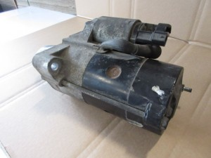 Motorino Avviamento honda mhg025 Honda  Cr-V del 2007 2204cc. CTDI  da autodemolizione