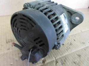 Alternatore Fiat  Marea del 1999 1910cc. 105 JTD  da autodemolizione