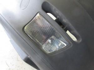 Paraurti Anteriore Fiat  Punto  del 1997 da autodemolizione