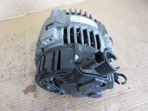 Alternatore 2542525A 9641727480 Citroen  Saxo del 2002 1124cc.   da autodemolizione