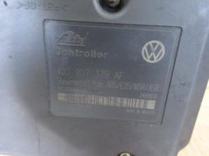 Centralina Abs Volkswagen  Golf 4 del 2000 1900cc. TDI  da autodemolizione