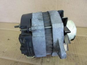 Alternatore VALEO A13N209 2541328 60A Renault  Express del 1998 1870cc.   da autodemolizione