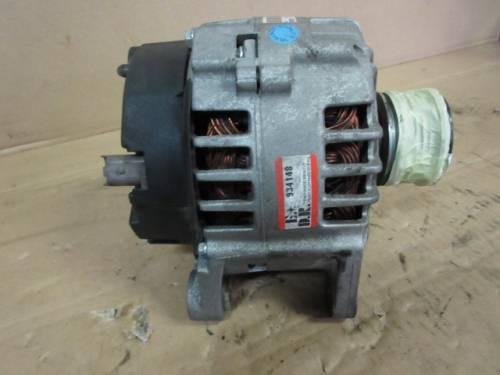 Alternatore dr sg12b038 602723 Renault  Kangoo del 2003 1461cc. DCI  da autodemolizione