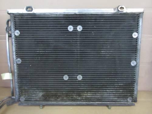 Condensatore Mercedes-Benz  C 220 del 1998 2155cc.   da autodemolizione